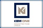 KemOne
